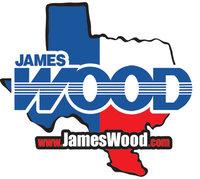 JamesWood
