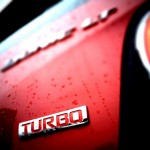 2012 Chevrolet Sonic LT tubro by txGarage