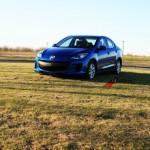 2012 Mazda Mazda3 SkyAcktiv by txGarage