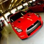 2013 Nissan GTR - Texas Auto Roundup - by txGarage