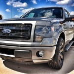2013 Ford F-150 FX2 SuperCrew - State Fair of Texas Preview