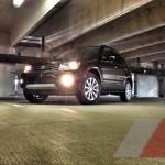 2013 Suzuki Grand Vitara by txGarage
