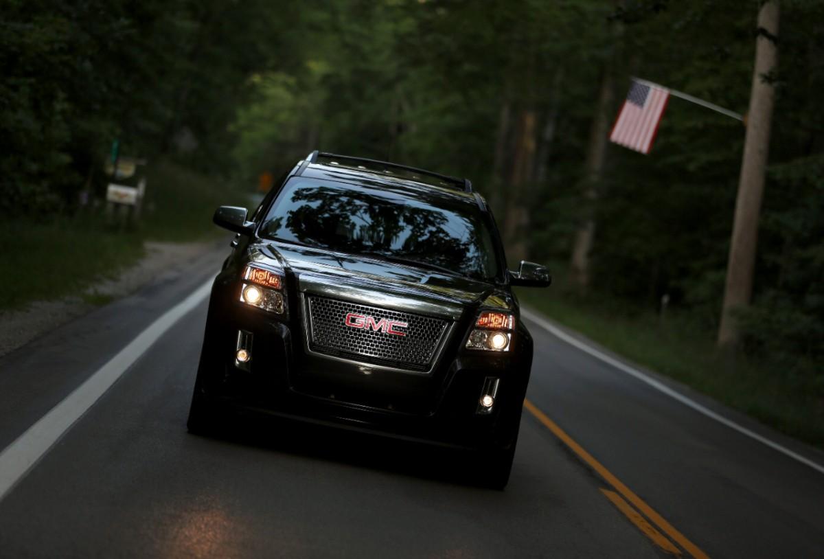 txGarage News. Reviews. Passion. for the Texas automotive consumer