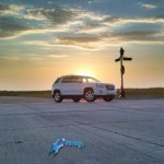 2011 GMC Terrain SLT-2 by txGarage