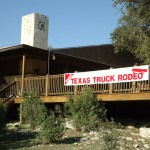Knibbe Ranch in Spring Branch, Texas