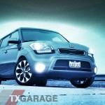 2012 Kia Soul by txGarage