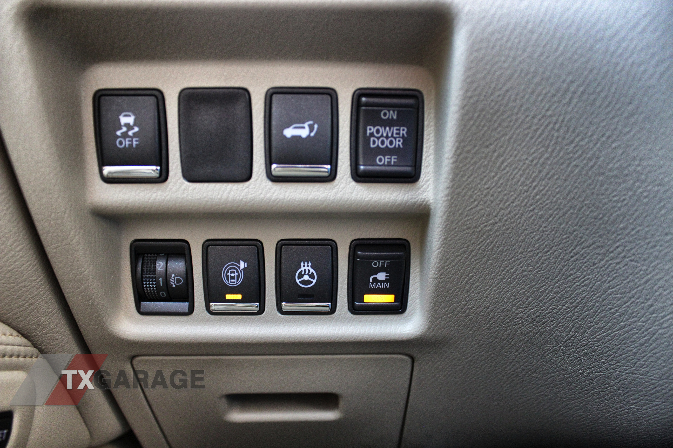 courtesy dashboard picture interior alex l of infinity video infiniti review dykes
