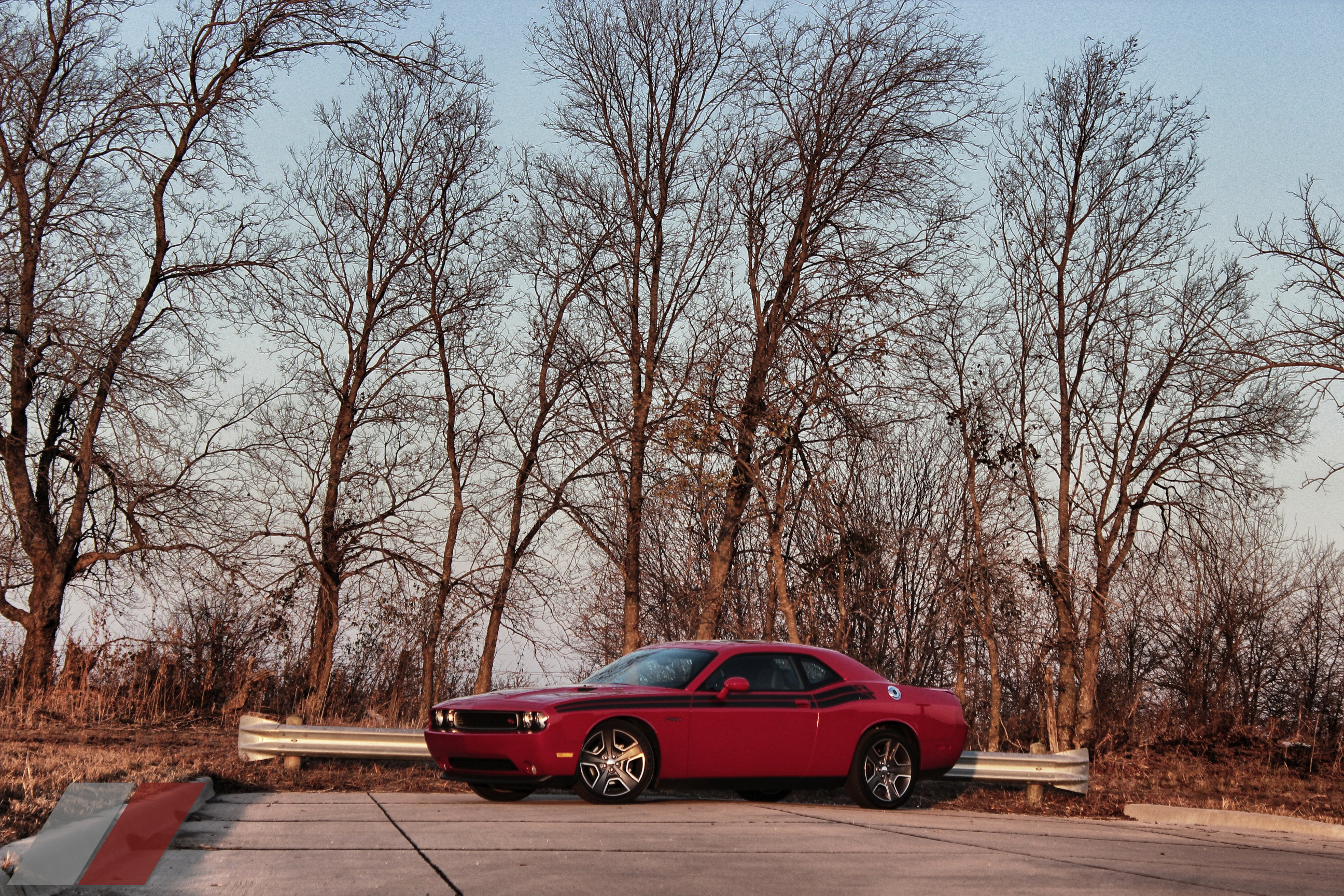 2013-Dodge-Challenger-RT-02
