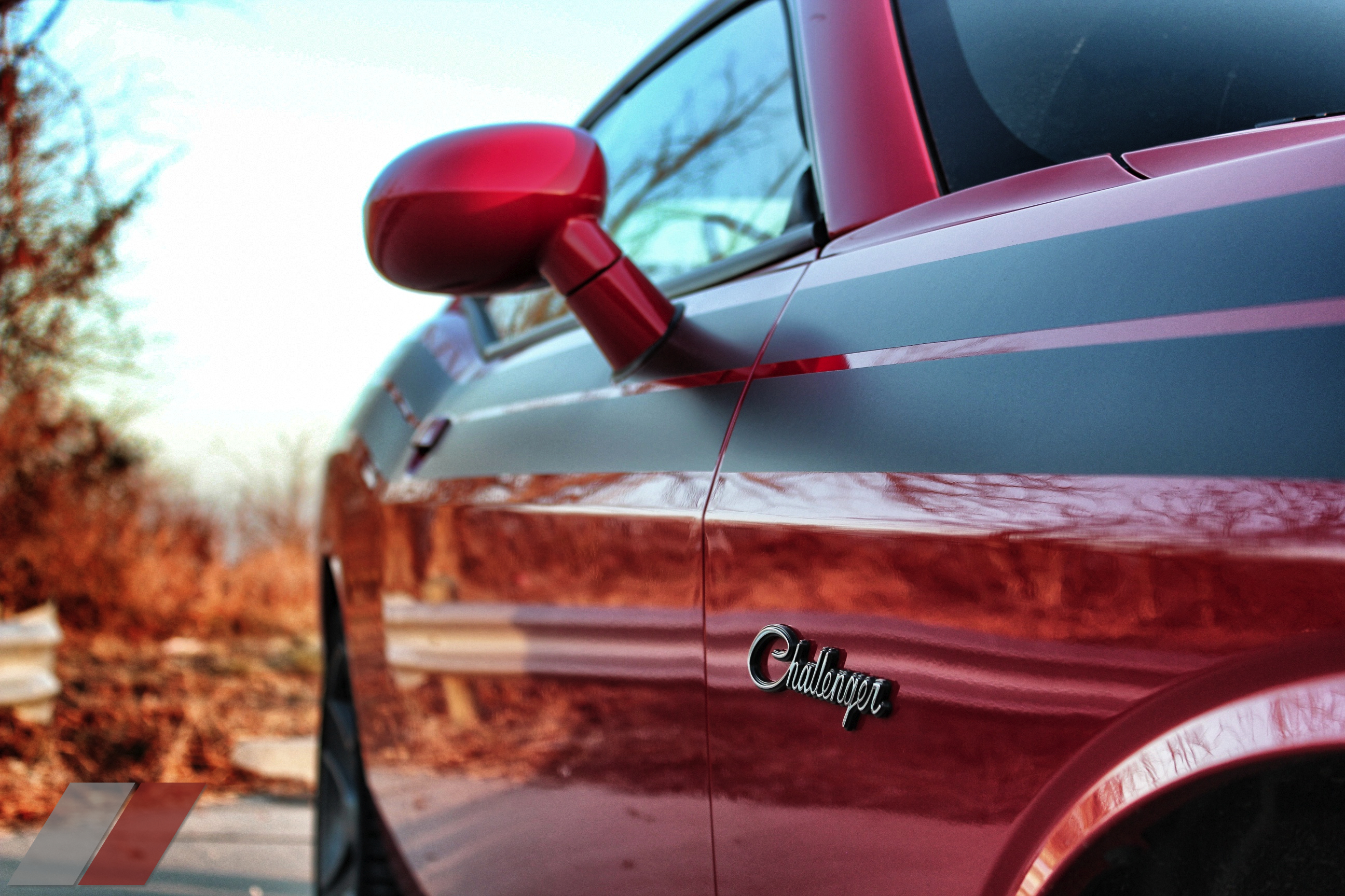 2013-Dodge-Challenger-RT-07