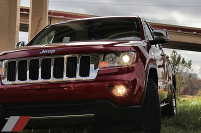 2013-Jeep-Grand-Cherokee-018