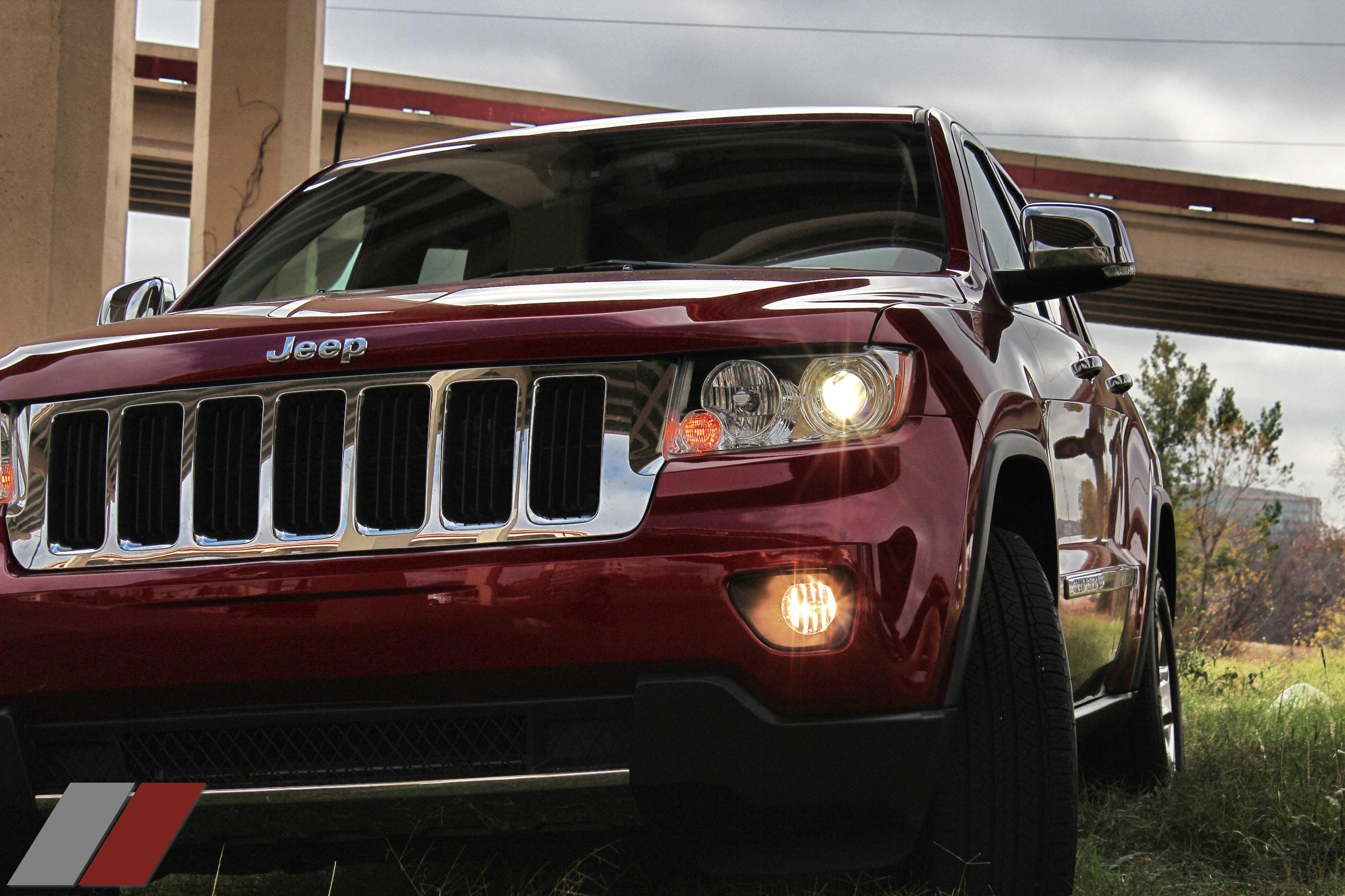 autogespot crop jeep grand srt november cherokee