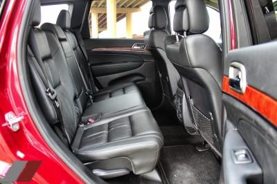 2013-Jeep-Grand-Cherokee-026