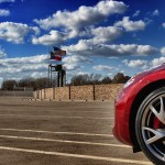 2013 Nissan 370Z by txGarage