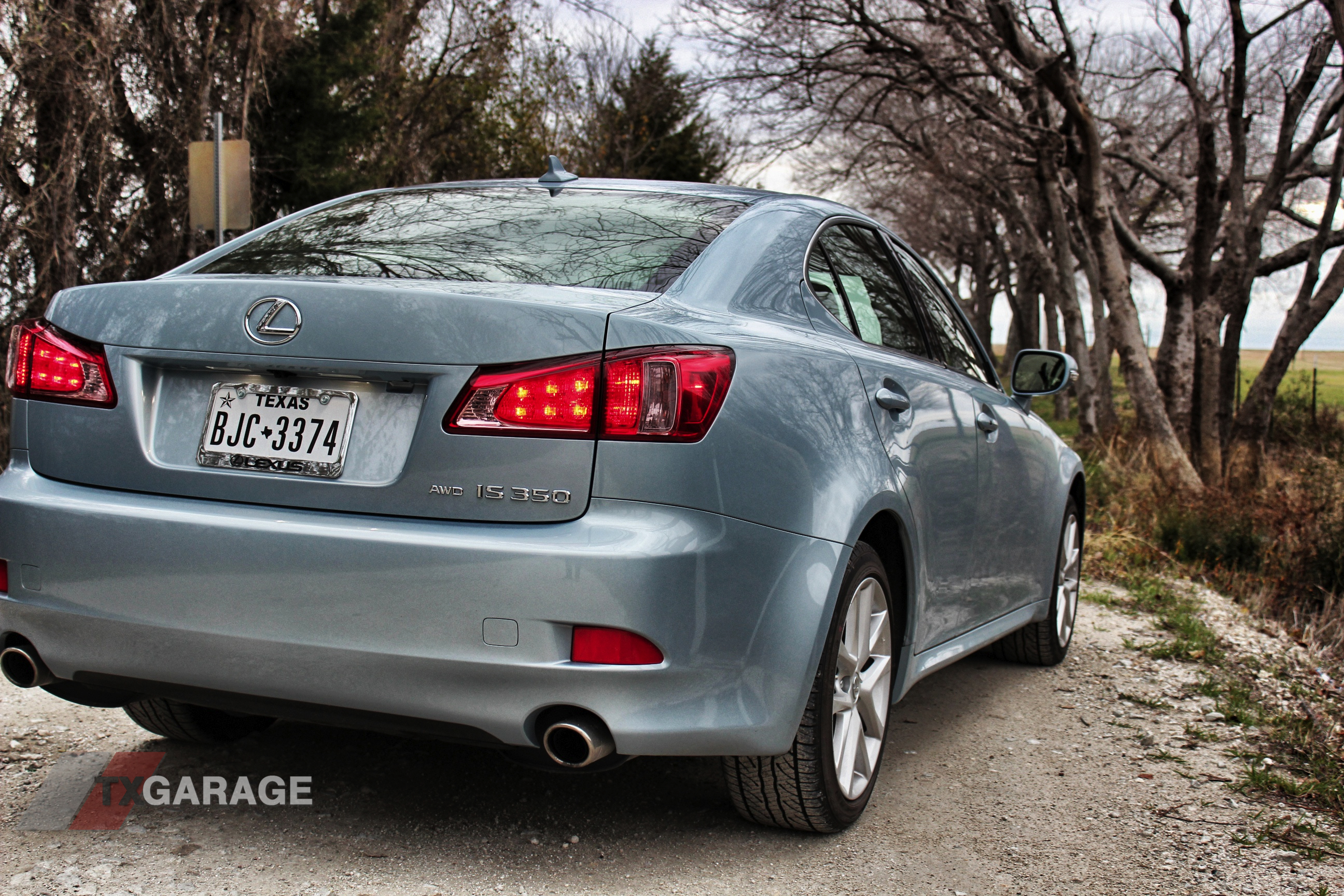 2013-lexus-is-350-awd-013 | txgarage