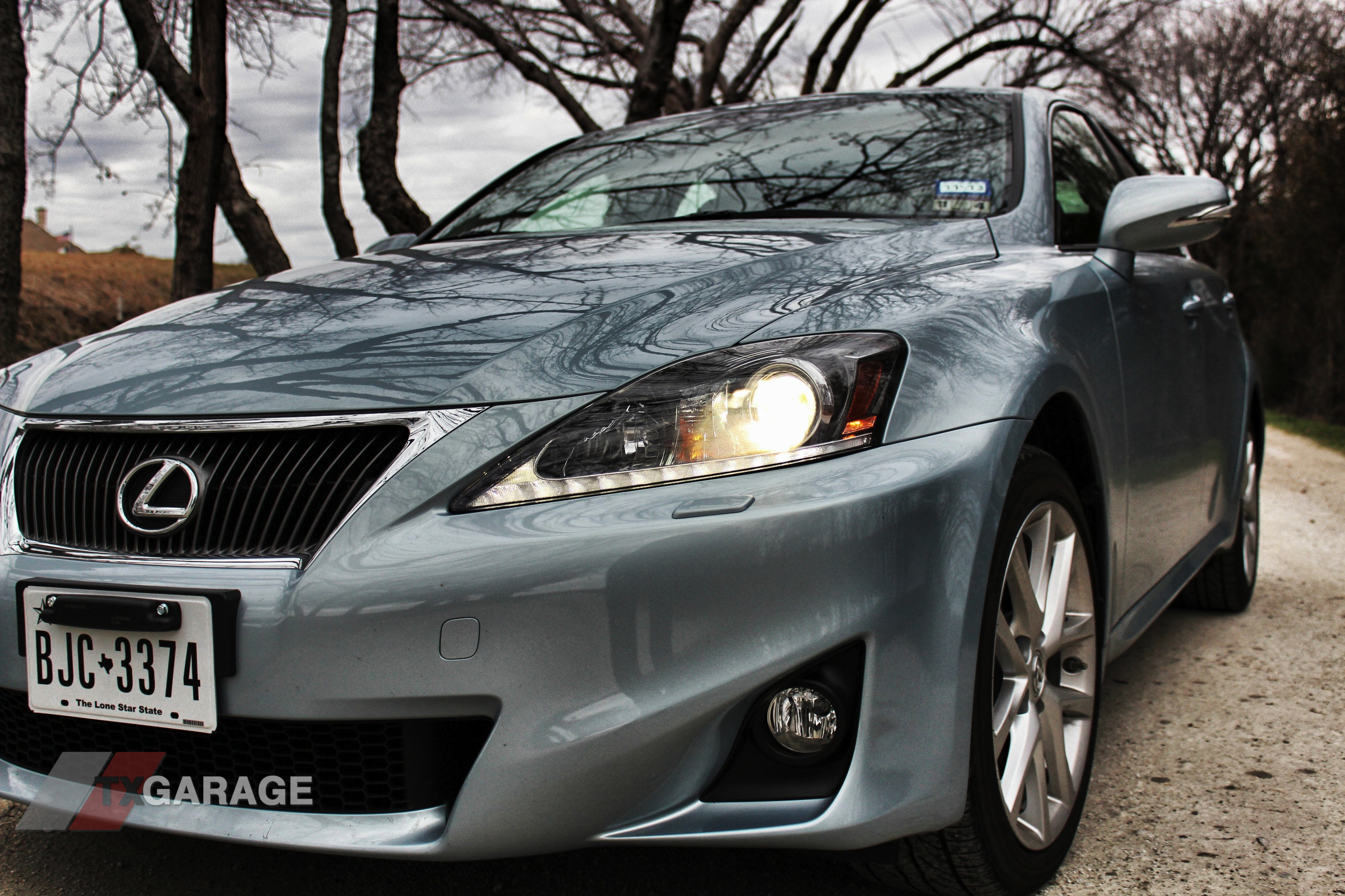 2013-lexus-is-350-awd-015 | txgarage