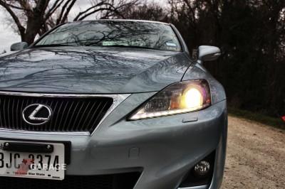 2013-Lexus-IS-350-awd-016