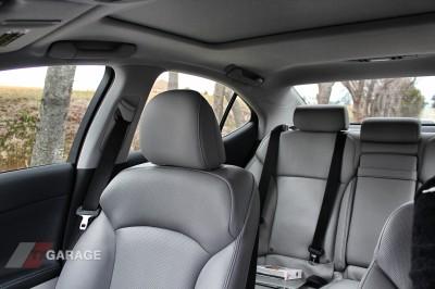 2013-Lexus-IS-350-awd-027
