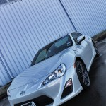 2013 Scion FR-S by txGarage