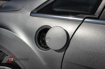 2013-Ford-C-Max-Energi-029