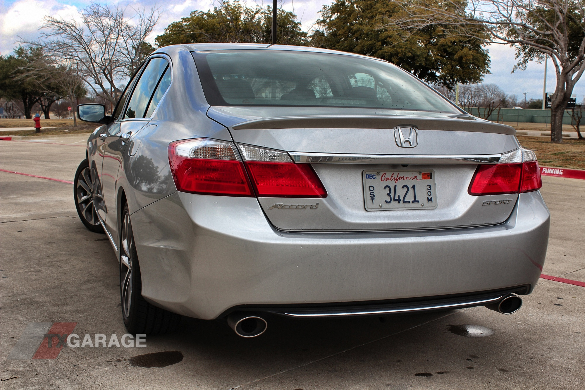wikipedia sport wiki ninth accord generation coupe honda