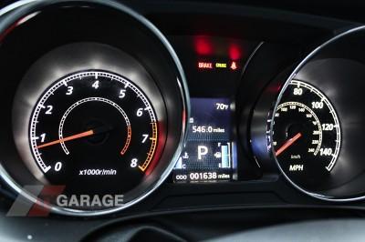 2013-Mitsubishi-Outlander-Sport-09