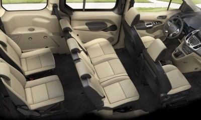 2014-Ford-Transit-Connect-Wagon-interior-seating