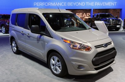 2014-ford-transit-connect-5p-la