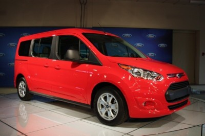 2014-ford-transit-connect-wagon-live---opt2-1