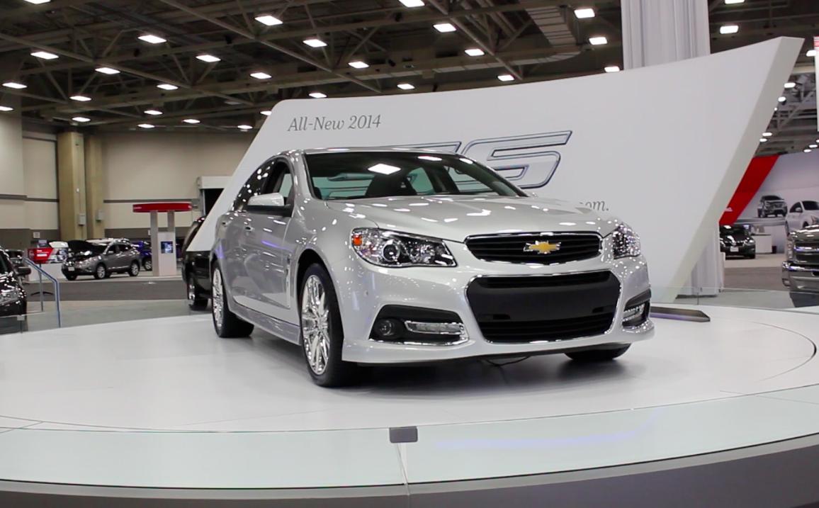 Acura Dealers In Dallas Upcomingcarshq Com
