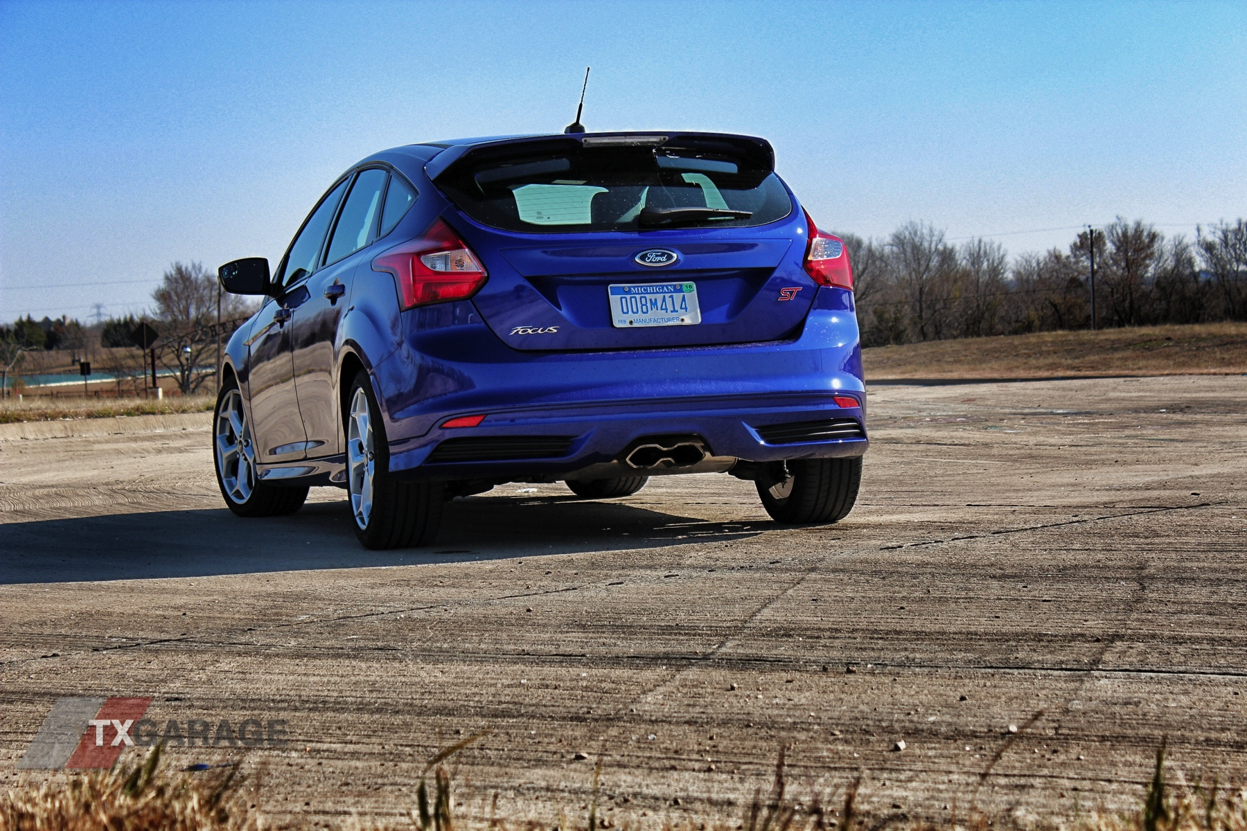 2013-Ford-Focus-ST-011