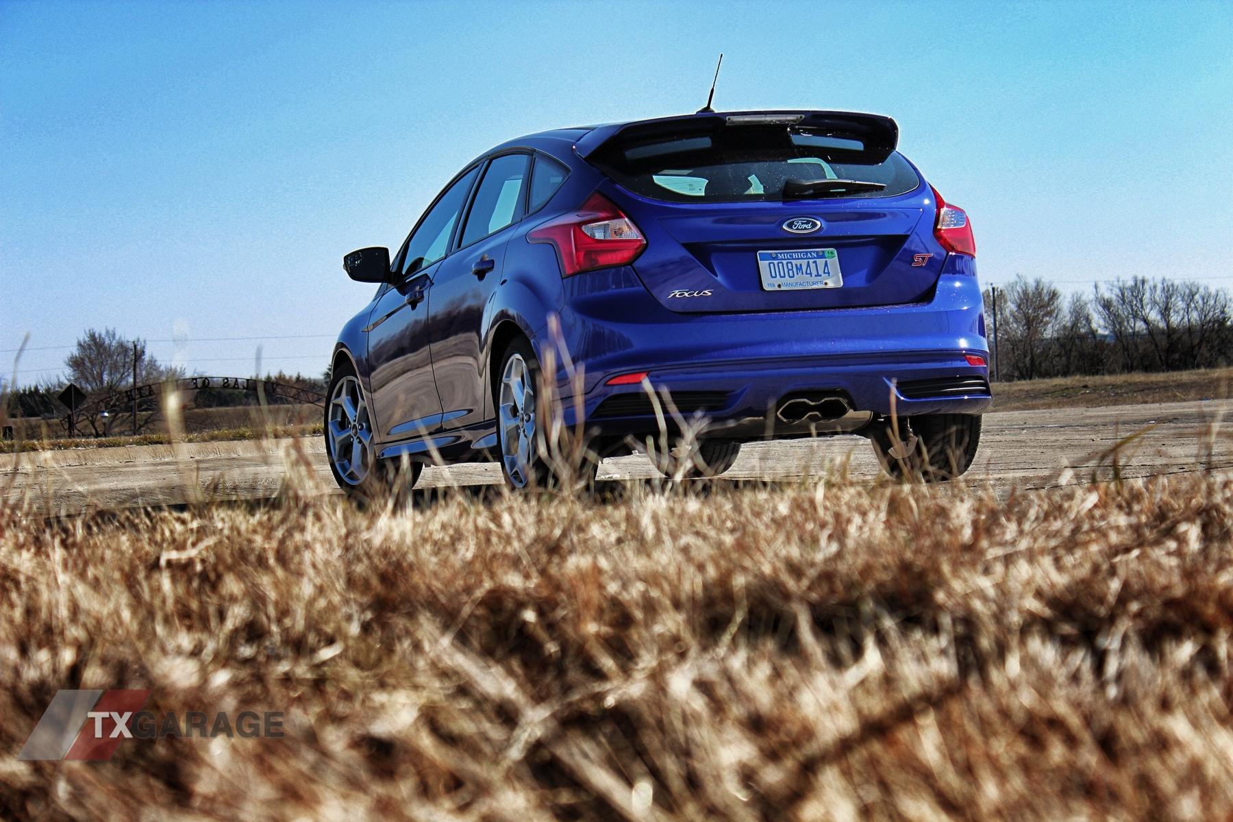2013-Ford-Focus-ST-012
