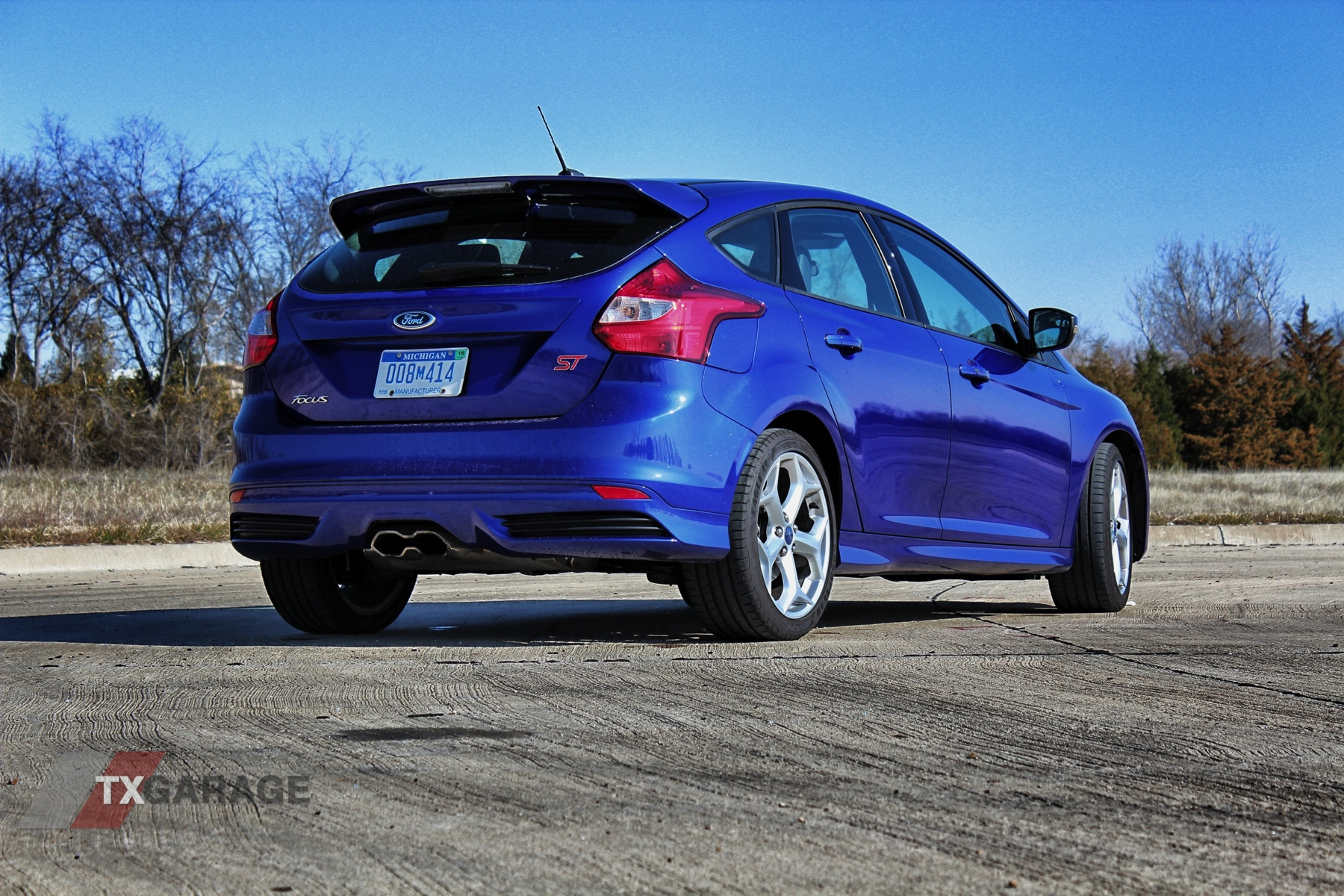 2013-Ford-Focus-ST-014