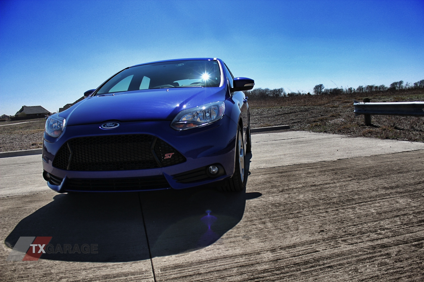 2013-Ford-Focus-ST-017