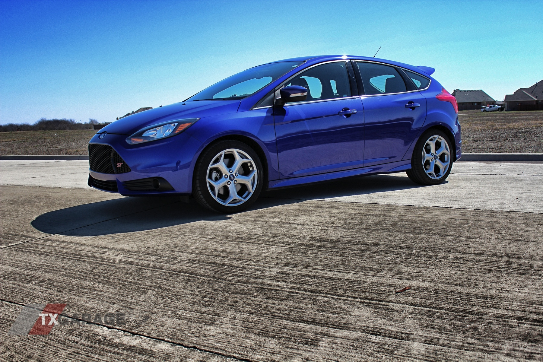2013-Ford-Focus-ST-018