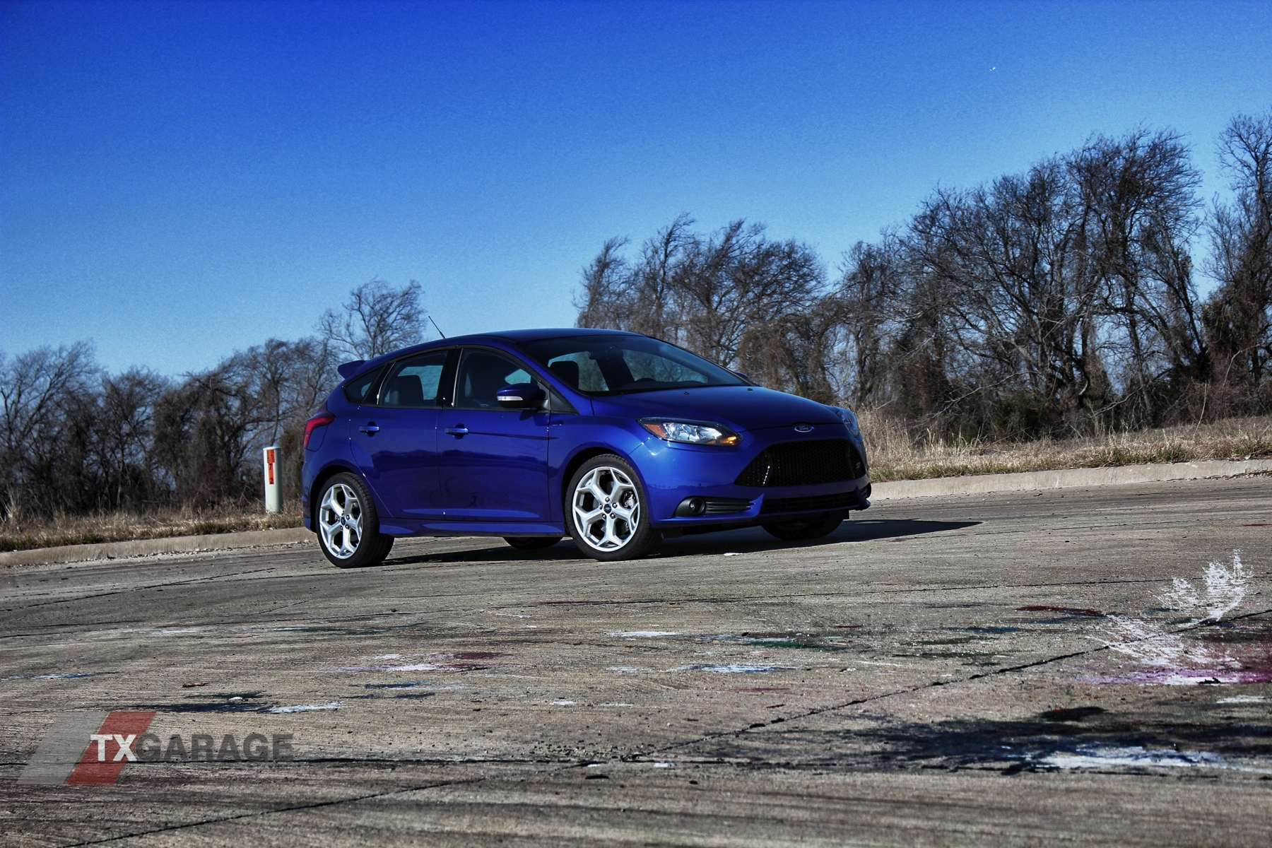 2013-Ford-Focus-ST-02