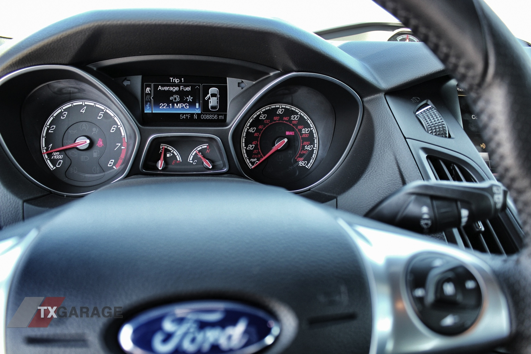 2013-Ford-Focus-ST-020