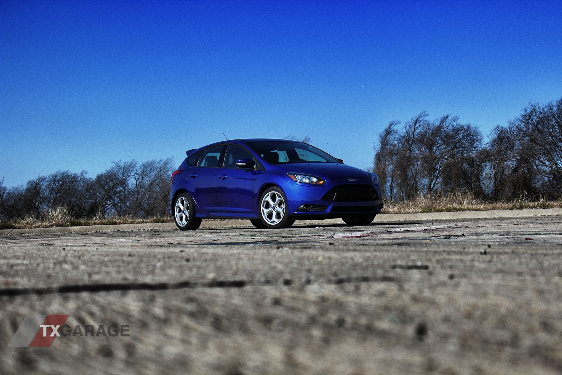 2013-Ford-Focus-ST-03