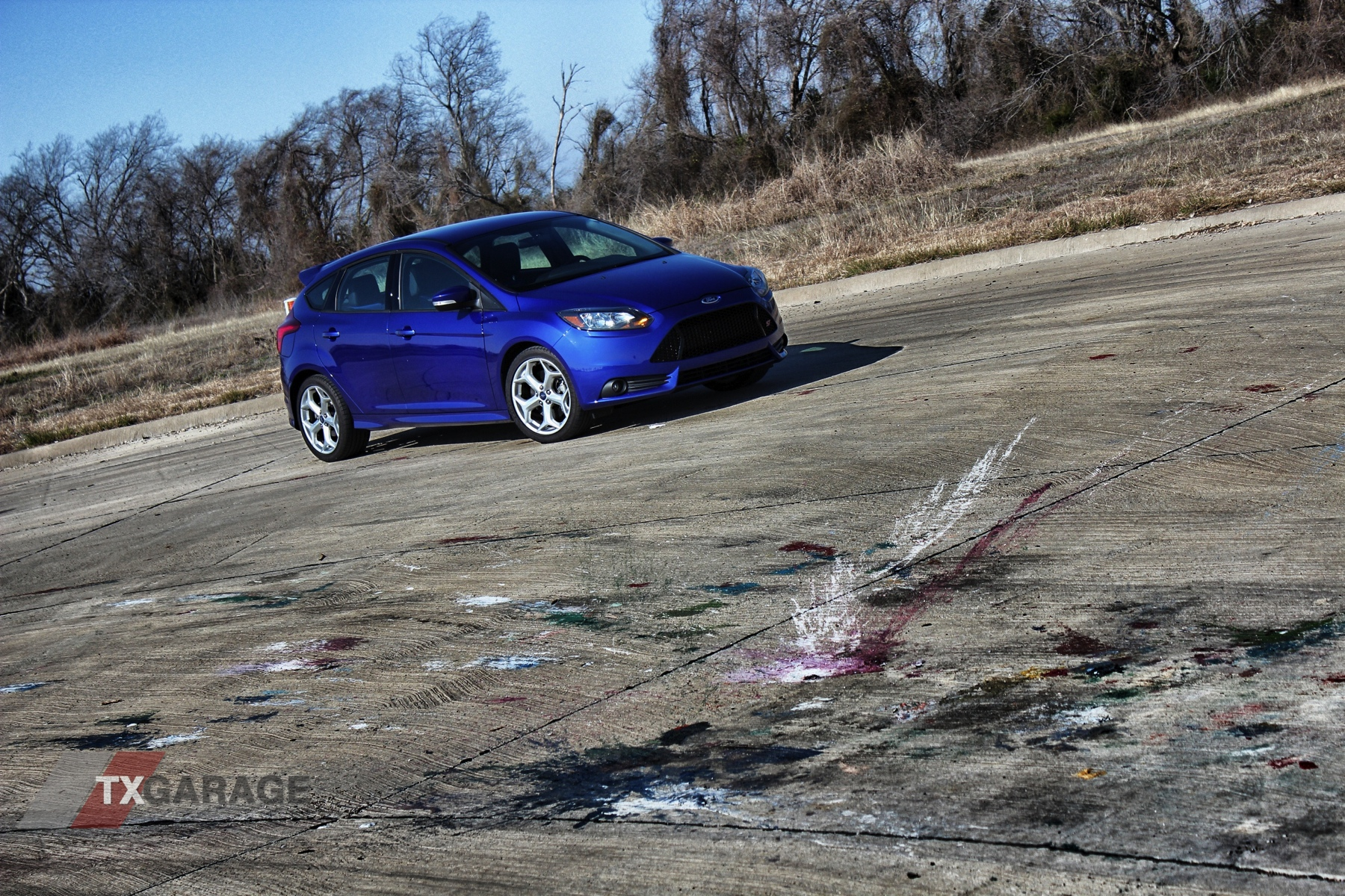 2013-Ford-Focus-ST-04