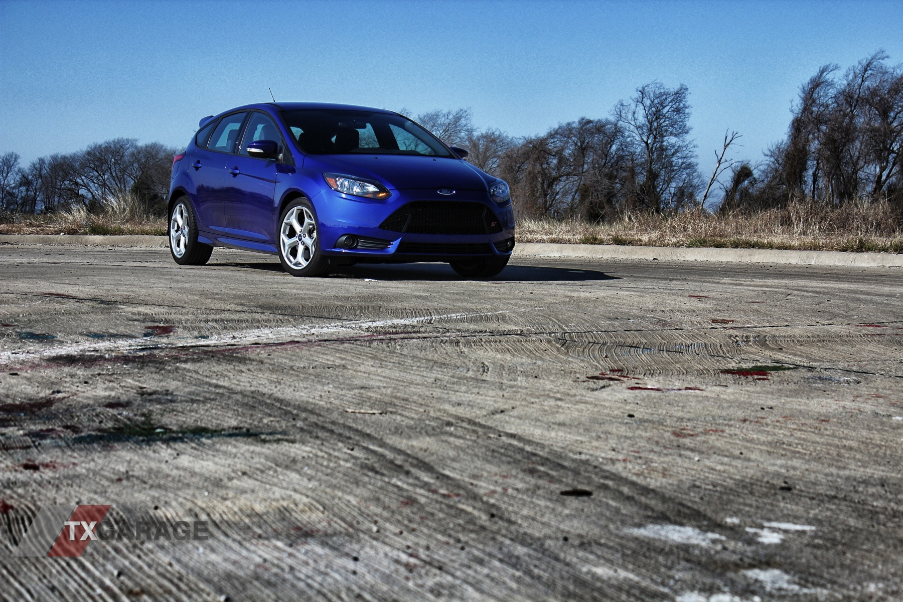 2013-Ford-Focus-ST-05