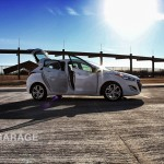 2013 Hyundai Elantra GT by txGarage