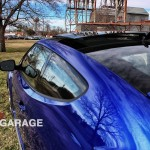 2013 Hyundai Veloster Turbo Hot Hatch Glass Roof - by txGarage