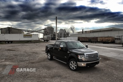 2013-Ford-F-150-King-Ranch-023