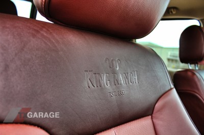 2013-Ford-F-150-King-Ranch-031