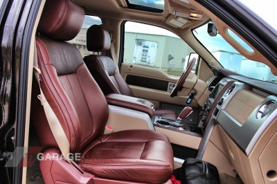 2013-Ford-F-150-King-Ranch-032