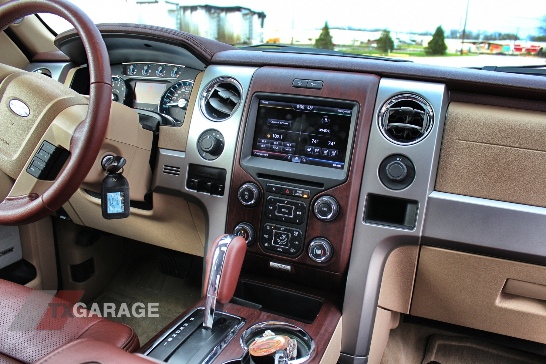 2013 ford f 150 king ranch 034