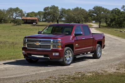 2014-chevrolet-silverado-high-country-unveiled-photo-gallery_14