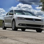 2013 Volkswagen Jetta by txGarage