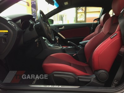 2013-Hyundai-Genesis-Coupe-015