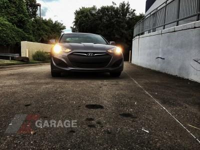 2013-Hyundai-Genesis-Coupe-08