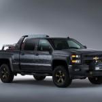 2013-SEMA-Chevrolet-Silverado-BlackOps-001